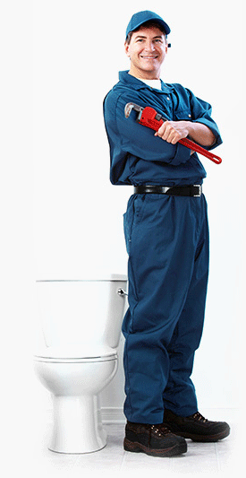 Ace Plumbers Worcester | Bathroom Fitters, Design & Installation